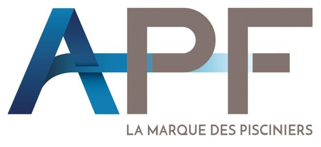 apf_logo_insitutionnel