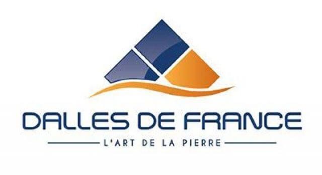 dalles-de-france-16662-640-0