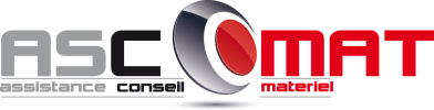 logo_20ascomat