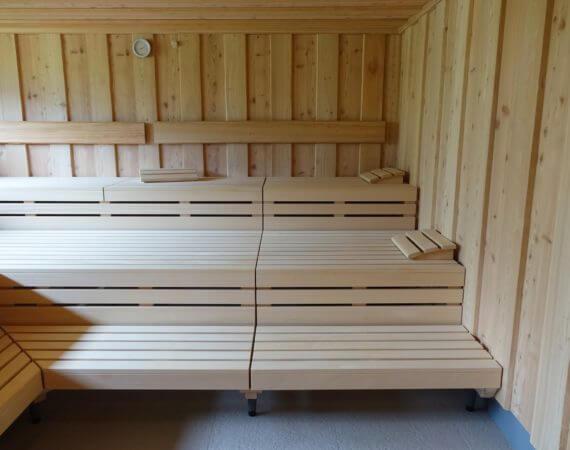 sauna-2461346