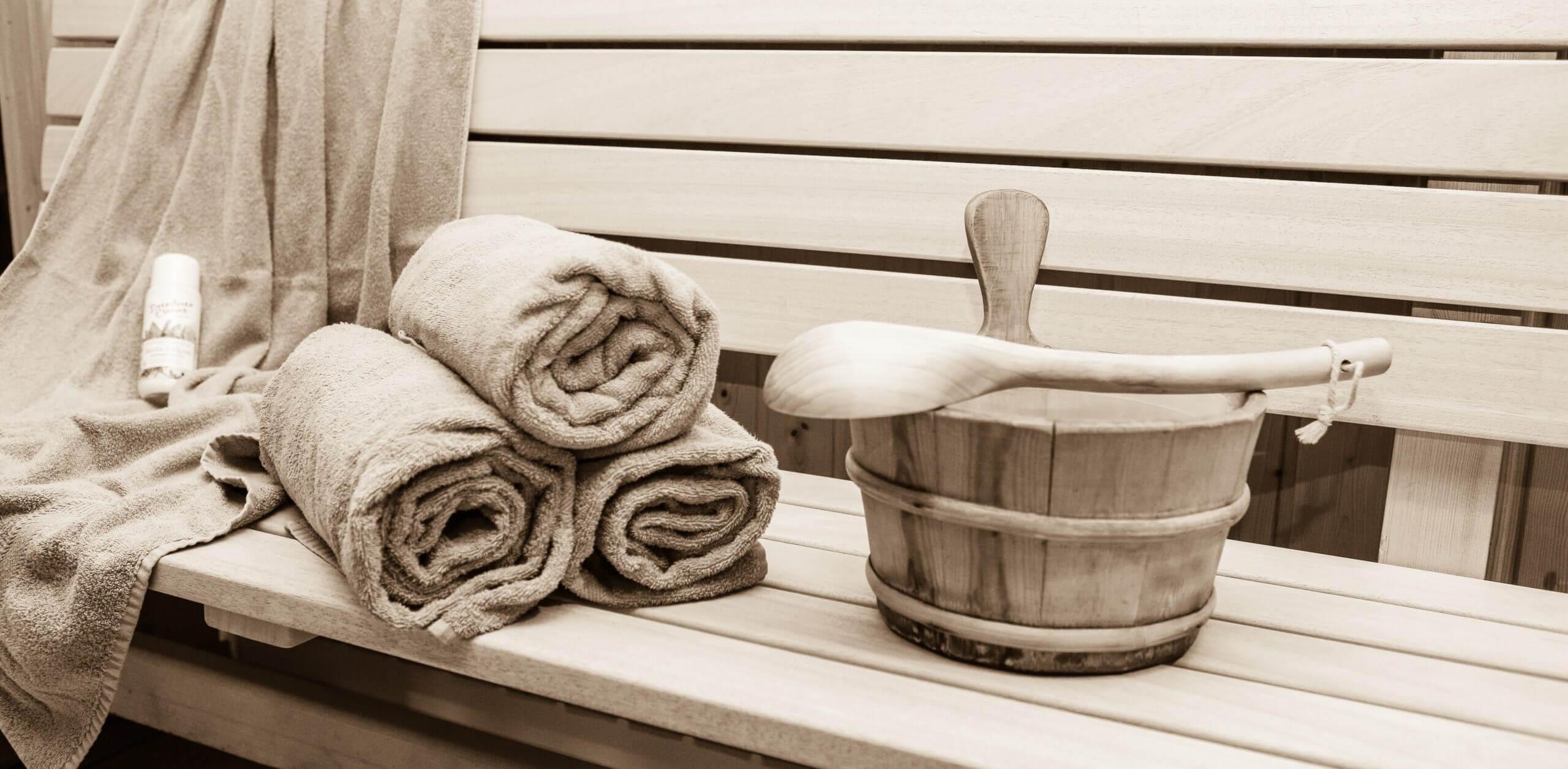sauna-2844862