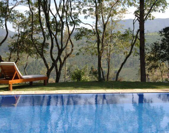 swimming-pool-2386258