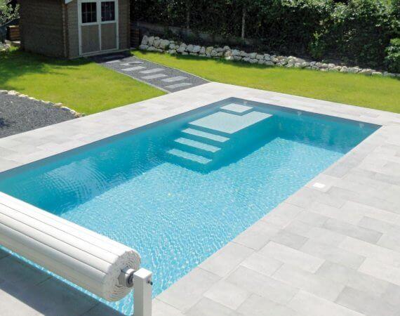 piscine-coque-callelongue